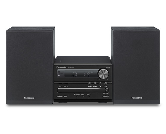 Panasonic SC-PM250EC