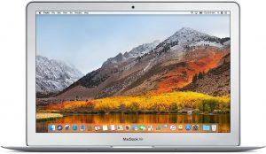 Apple MacBook Air MQD32CZ