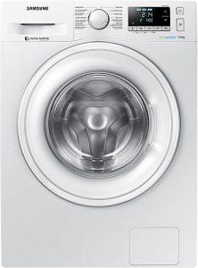 Samsung WW70J5446DW