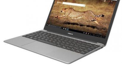 Umax VisionBook 14We Plus UMM23014E