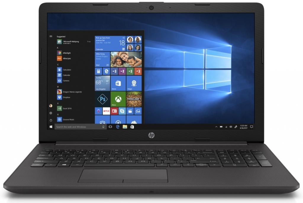 HP 255 G7 6HL70EA