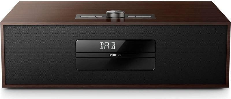 Philips BTB4800