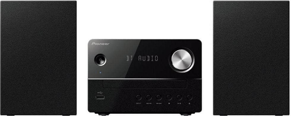 Pioneer X-EM26