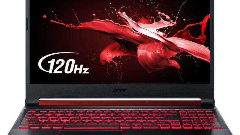Acer Nitro 5 NH.Q6NEC.001