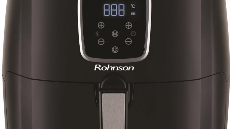Rohnson R 2820