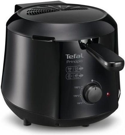 Tefal FF 230831