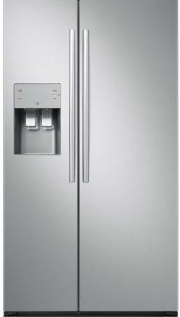 Samsung RS50N3413SA