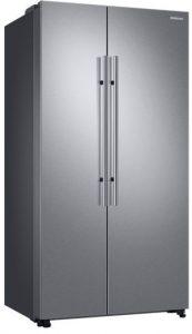 Samsung RS66N8100SL