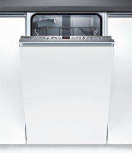 Bosch SPV46IX07E